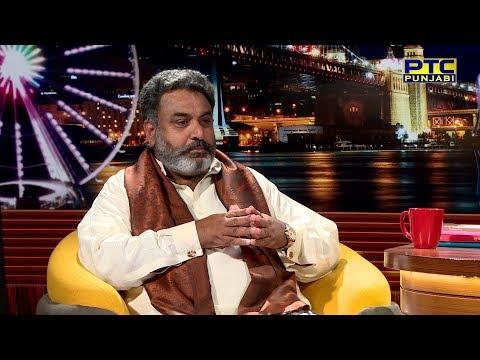 Kuljinder Singh Sidhu | Hobby Dhaliwal | Punjabis This Week | Vishavpreet Kaur | Full Episode