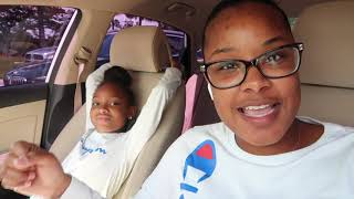Talk To Your Mama Like That | Black Family Vlogs