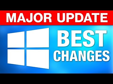 "windows-10-major-""may-update""---best-new-features!-(2019)"
