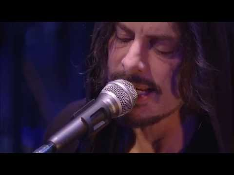 Richie Kotzen Live 2015 Entire Show