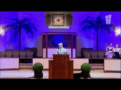 Altar Builders | Life Covenant Sanctuary Live Stream