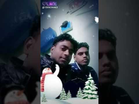 Prabhash Raj vivo com