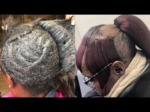 must-watch!!---destructive-hairstyles-that-must-stop-in-2018