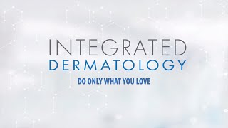 Integrated Dermatology  Dr  Morgana Colombo, MD MAIN