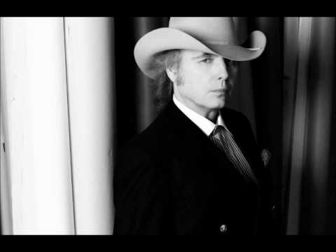 Dwight Yoakam -acoustic- Buenas Noches From A Lonely Room (She Wore Red Dresses)