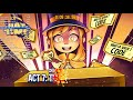 A Hat in Time Any% in 58:07.28