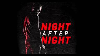 Martin Jensen - Night After Night (Radio Edit)