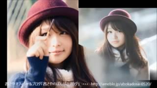 茜さやオフィシャルブログ「茜さやのぽんぽこブログ」 http://ameblo.jp...