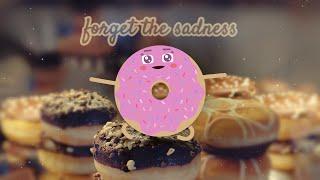 Donut Song (Original)