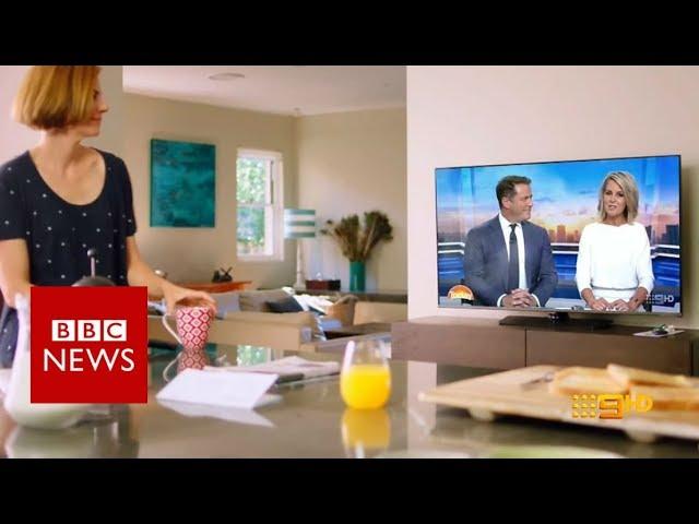 australia-s-channel-9-news-promo-looks-like-bbc-s-version-bbc-news