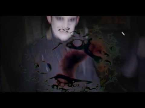 Клип William Control - The Velvet Warms And Binds