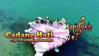 Download lagu Lagu Lung Cadang Hati No Vocal MP3