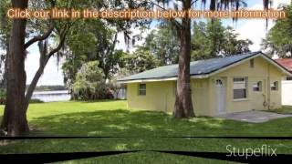 3-bed 2-bath Single Family Home for Sale in Lutz, Florida on florida-magic.com