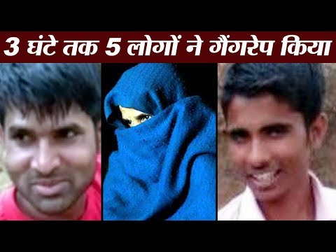 Alwar Gangrape: क्या Election के कारण Rajasthan पुलिस ने चार दिन तक किसी को गिरफ्तार नहीं किया था?