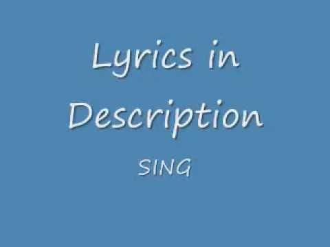 Wild Thing (Lyrics)
