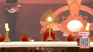 Missa da Misericórdia- 6º da Semana de Pentecostes