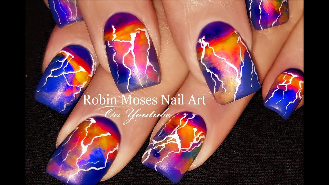 Nail Designs Nail Designs Shared A Link Photos
