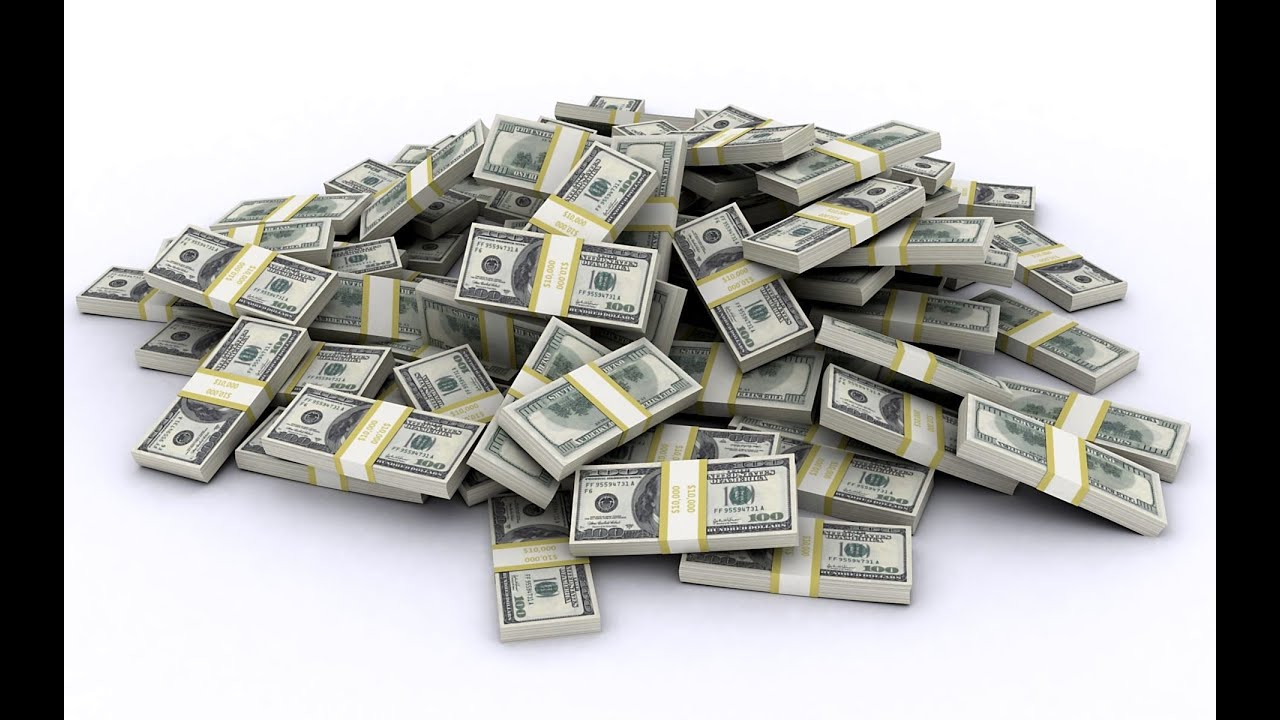 Woman loses billion dollars gambling resorts casino in tunica