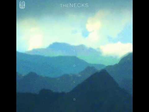 The Necks - Unfold (Full Album) 2017