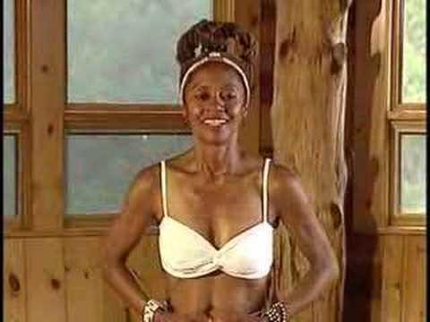 Malawi Dating - Meet African Singles Free