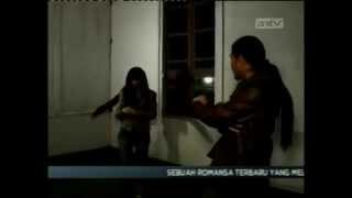 Jejak Paranormal ANTV Terbaru - Rumah Sakit Angker Cipanas 29 Agustus 2014