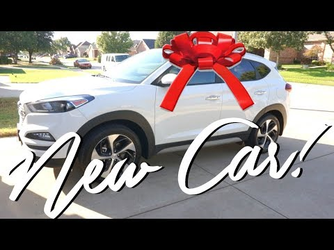 AsToldByAshley! ⇢ I JUST BOUGHT A NEW CAR!!!!