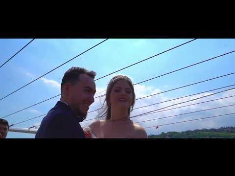 Gülümser & Ceyhun Düğün Hikaye Klibi ᴴᴰ