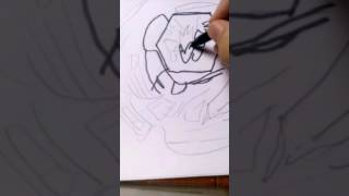 how to draw beyblade pegasus speed