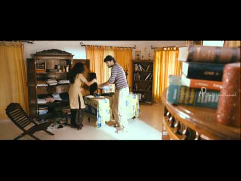 Thiru Thiru Thuru Thuru | Tamil Movie Comedy | Ajmal | Rupa Manjari | Moulee