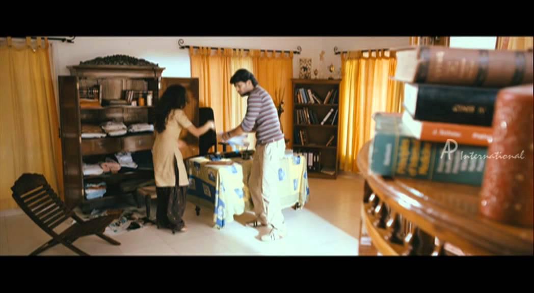 Download Thiru Thiru Thuru Thuru   Tamil Movie Comedy   Ajmal   Rupa Manjari   Moulee
