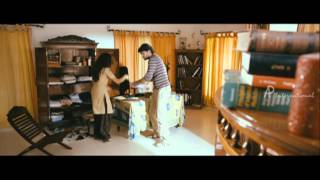 Thiru Thiru Thuru Thuru Tamil Movie Comedy Ajmal Rupa Manjari Moulee