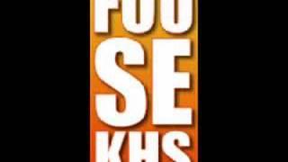Tilephoniki Farsa - Fousekis -H Foithtria