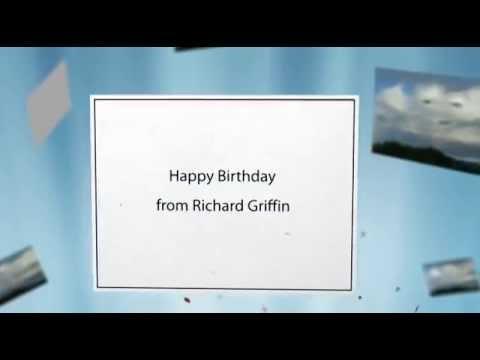 happy-birthday-video-presentation-paul-povey!-weird-or-funny-happy-birthday-ecard,-video-slideshow?