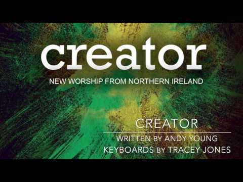 CREATOR, VINEYARD RECORDS UK