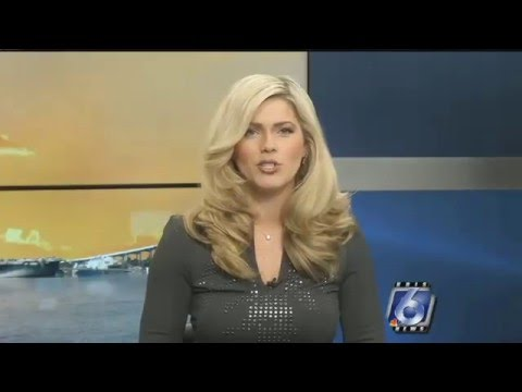 Coastal Bend School Closures