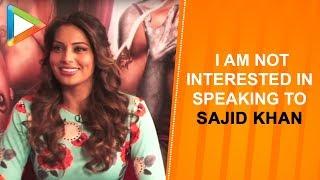 Bipasha Basu Interview: