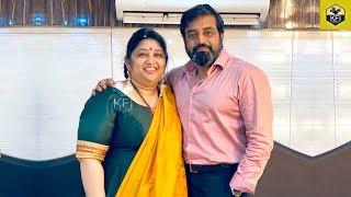 Jothe jotheyali anirudh family photos, zee kannada serial jote joteyali actor aryavardhan wife childrens photos #jotejoteyali #jothejot...
