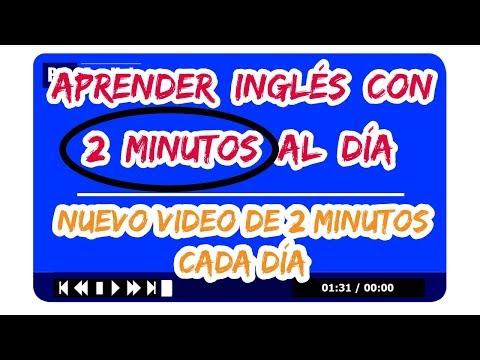 2-minutos-para-aprender-inglés---nuevo-vídeo-cada-día