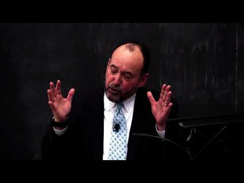 American Balkanization: A Failed 40-Year Experiment
