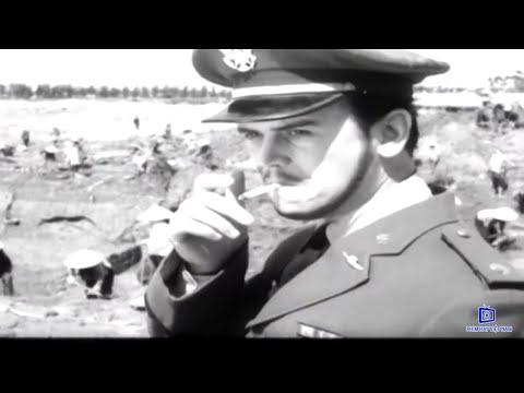 Có Lẽ Đây Phim Là Phim Chiến Tranh Việt Nam Xưa Hay Nhất - Phim Hay Xem Không Cầm Được Nước Mắt