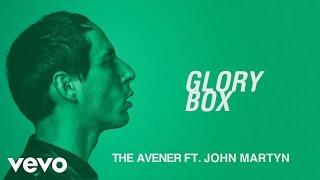 The Avener, John Martyn - Glory Box