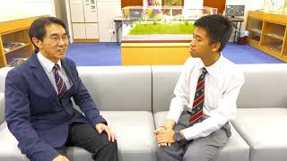 Publication Date: 2017-11-04 | Video Title: 《新聞影片組》元朗公立中學(高中組) - 尋找元中源