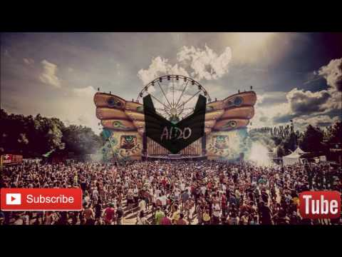 Best edm electro house festival music mix 2017 new for Epic house music