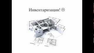 Заработок 10000 рублей с нуля, за неделю.