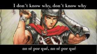 "Penpals ""Tell me why"" 