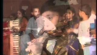 wanjli walereya flute played,,,,,,,,by Kashan