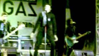 ZIGAZ Jatim expo Surabaya 5 Februari 2012 bagian 2