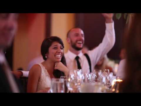 Love Story Maid of Honor Speech Song