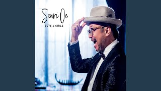 Provided to YouTube by CDBaby 10 People, 10 Colors · Senri Oe Boys ...