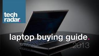 Video Best laptop to buy: Laptop Buying Guide 2013 download MP3, 3GP, MP4, WEBM, AVI, FLV Juli 2018